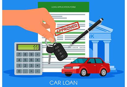 Lease Vs Buy Car Calculator >> Buying Vs Leasing A Vehicle Zcarlease
